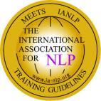IANLP Logo
