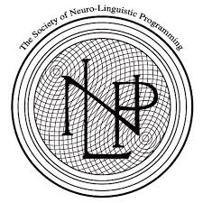 https://tohelpyouhelpothers.files.wordpress.com/2014/02/nlp-logo.jpg?w=665