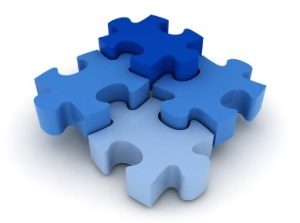 pic-4-blue-puzzle-pieces