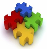 pic-4-colored-puzzle-pieces