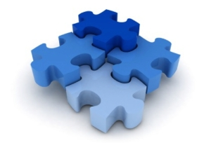 pic-4-puzzle-pieces-blue-660x450