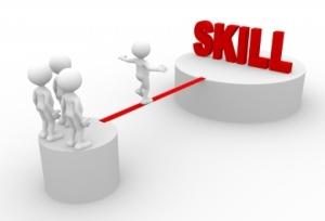 pic-developing-skill-balance-660x450
