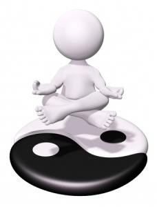 pic-yin-yang-balance-rectangle