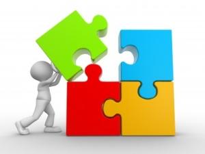 pic-4-puzzle-pieces-building-smaller