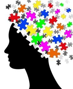 pic-puzzle-head