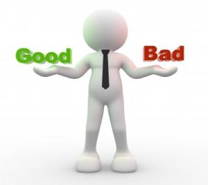 pic-weighing-good-bad