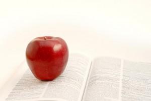 apple book 900x602