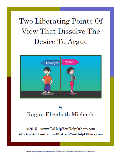 Cover_of_Two_Liberating_Viewpoints_PDF