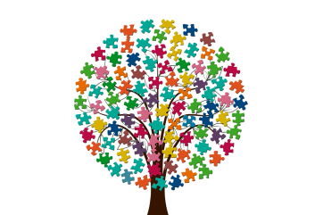 tree-2718836_1920 (1)